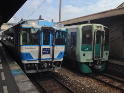 1308shikoku02022