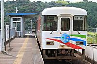 1308shikoku02024a