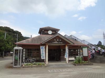 1308shikoku02025