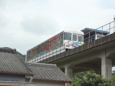 1308shikoku02027