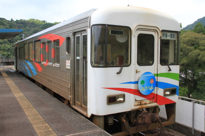1308shikoku02031