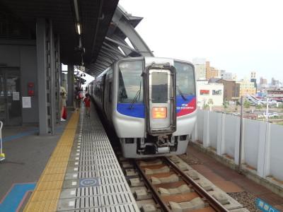 1308shikoku02049