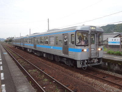1308shikoku02054