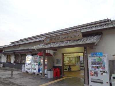 1308shikoku02055