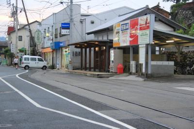1308shikoku02056