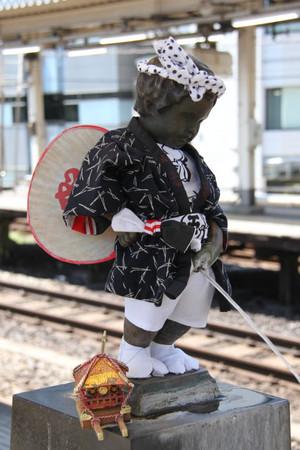 130901hamamatsuchokozo02