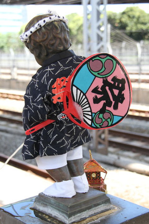 130901hamamatsuchokozo03