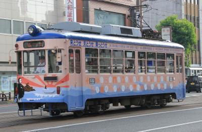 1308shikoku03016