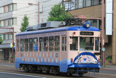 1308shikoku03017