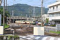 1308shikoku03025c
