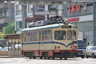 1308shikoku03035