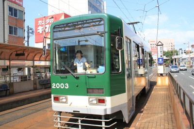 1308shikoku03041