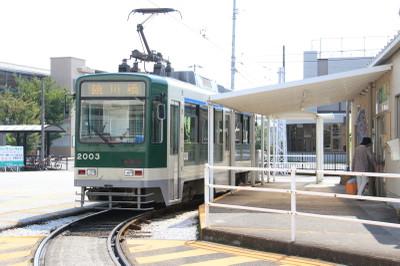 1308shikoku03047