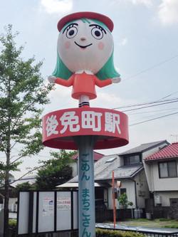 1308shikoku03053_2