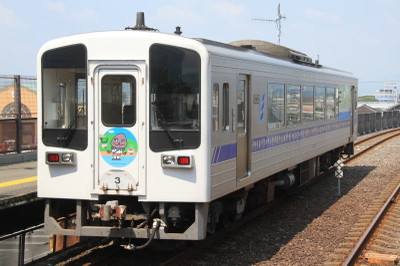 1308shikoku03061