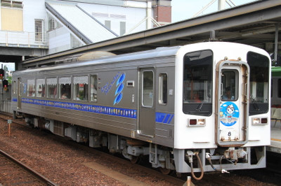 1308shikoku03078