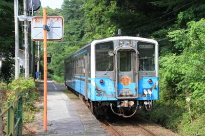 1308shikoku03082