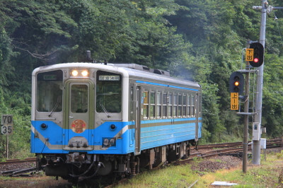 1308shikoku03083