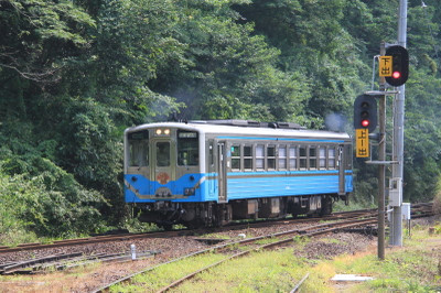 1308shikoku03084