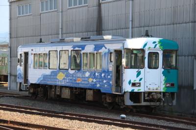 1308shikoku04022