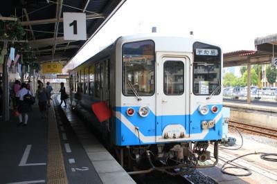 1308shikoku04041