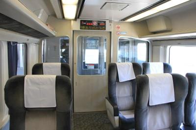 1308shikoku04052