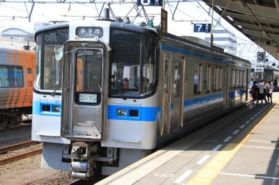 1308shikoku04057