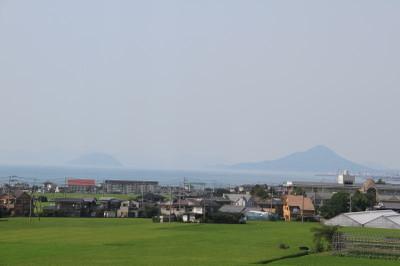 1308shikoku04061