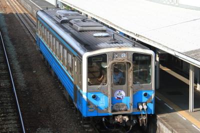 1308shikoku04069