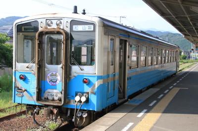1308shikoku04073