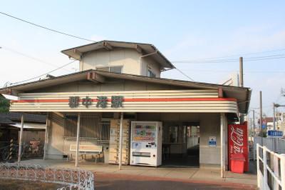 1308shikoku04081