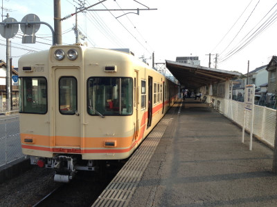 1308shikoku04082