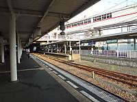 1308shikoku04083b