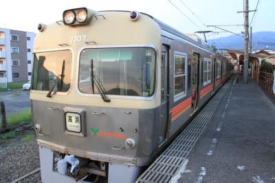 1308shikoku04087