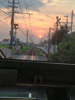 1308shikoku04088