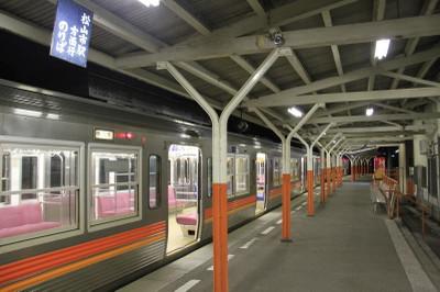 1308shikoku04093