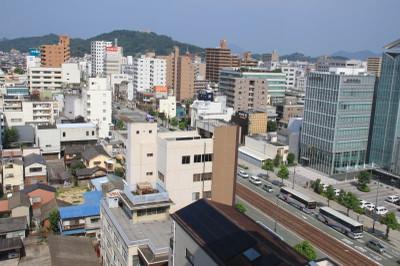 1308shikoku05033