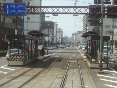 1308shikoku05034