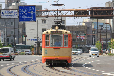 1308shikoku05045