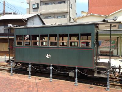 1308shikoku05061