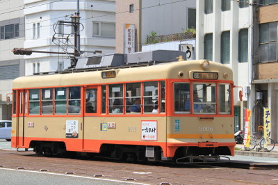1308shikoku05071