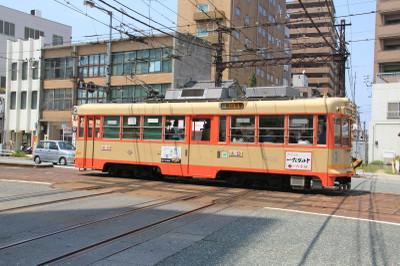 1308shikoku05073