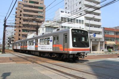 1308shikoku05074