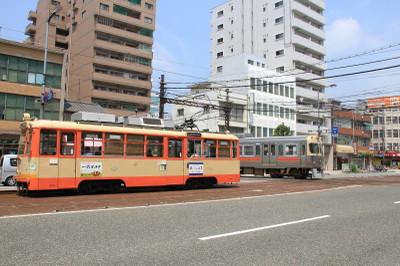 1308shikoku05075