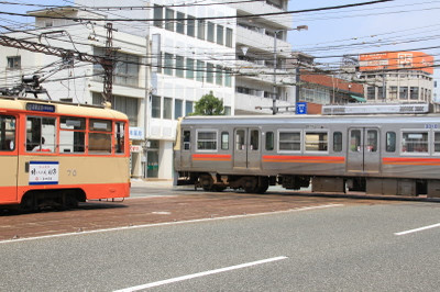 1308shikoku05076