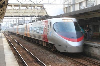 1308shikoku05092