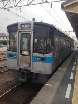 1308shikoku05093_2