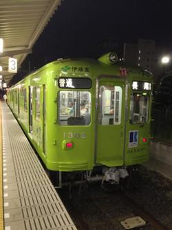 1308shikoku05097_2