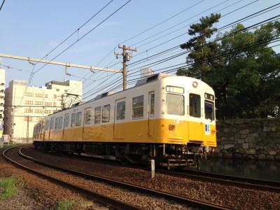 1308shikoku06015