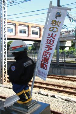 131027hamamatsuchokozo02